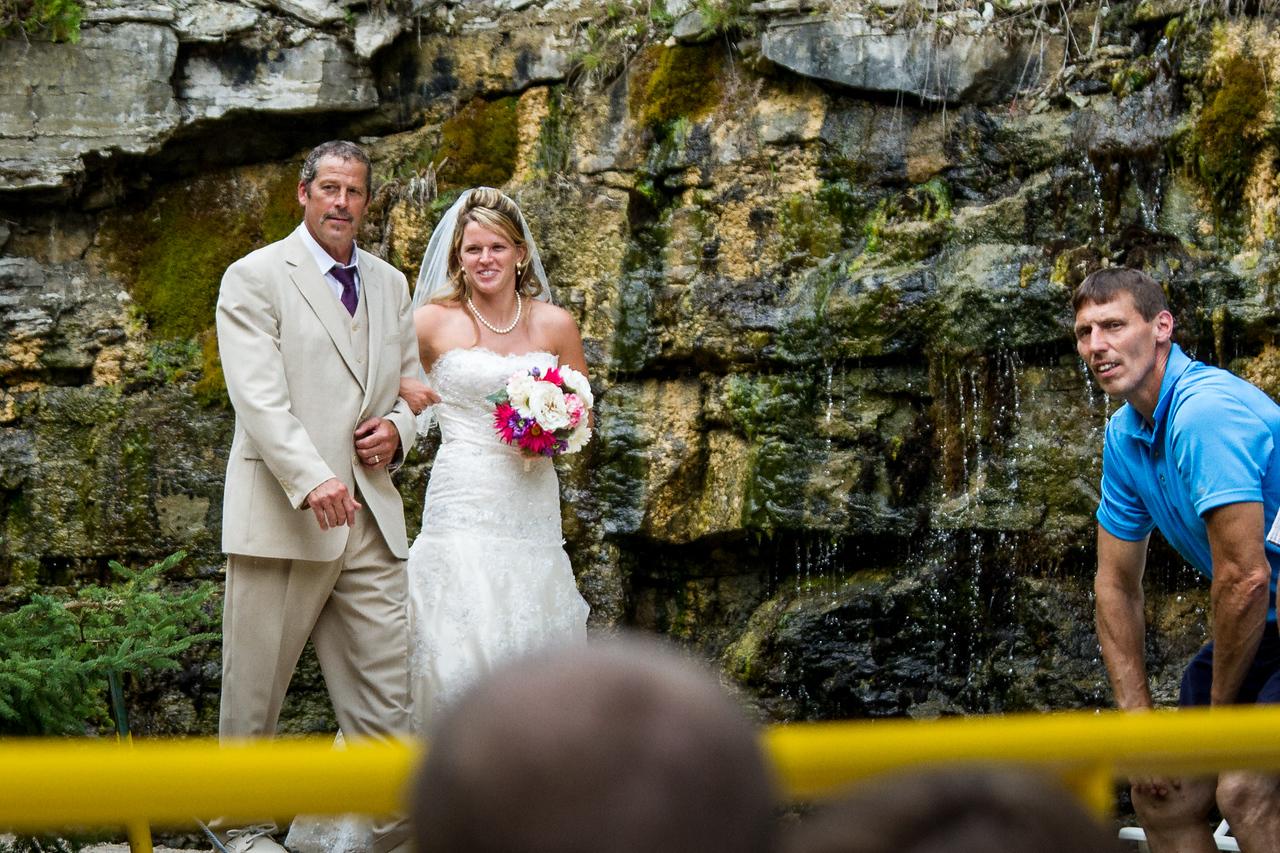 Tim and Sallie Wedding-0885