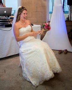 Tim and Sallie Wedding-3008