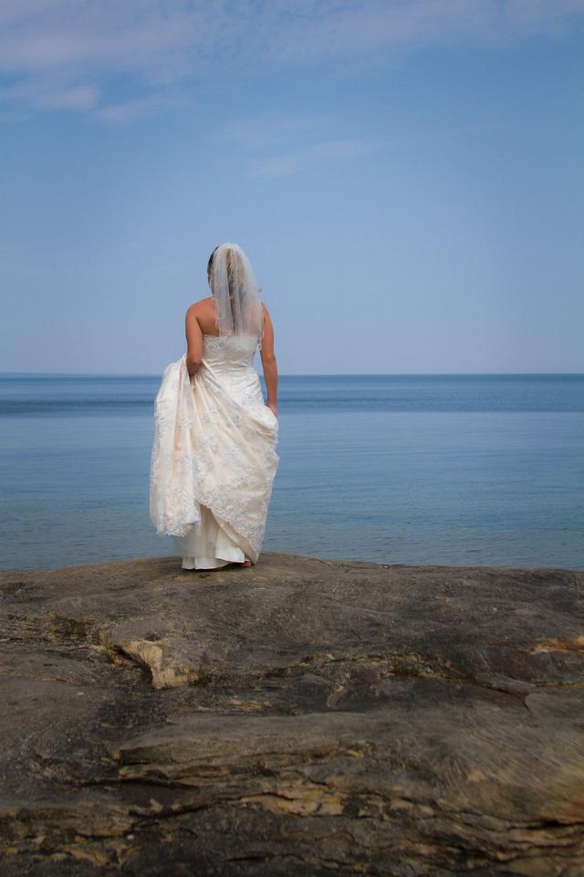 Tim and Sallie Wedding-0281
