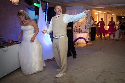 Tim and Sallie Wedding-3022