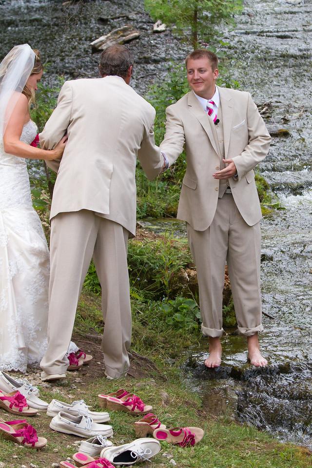 Tim and Sallie Wedding-0941