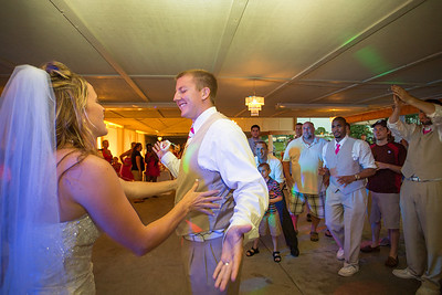 Tim and Sallie Wedding-3029