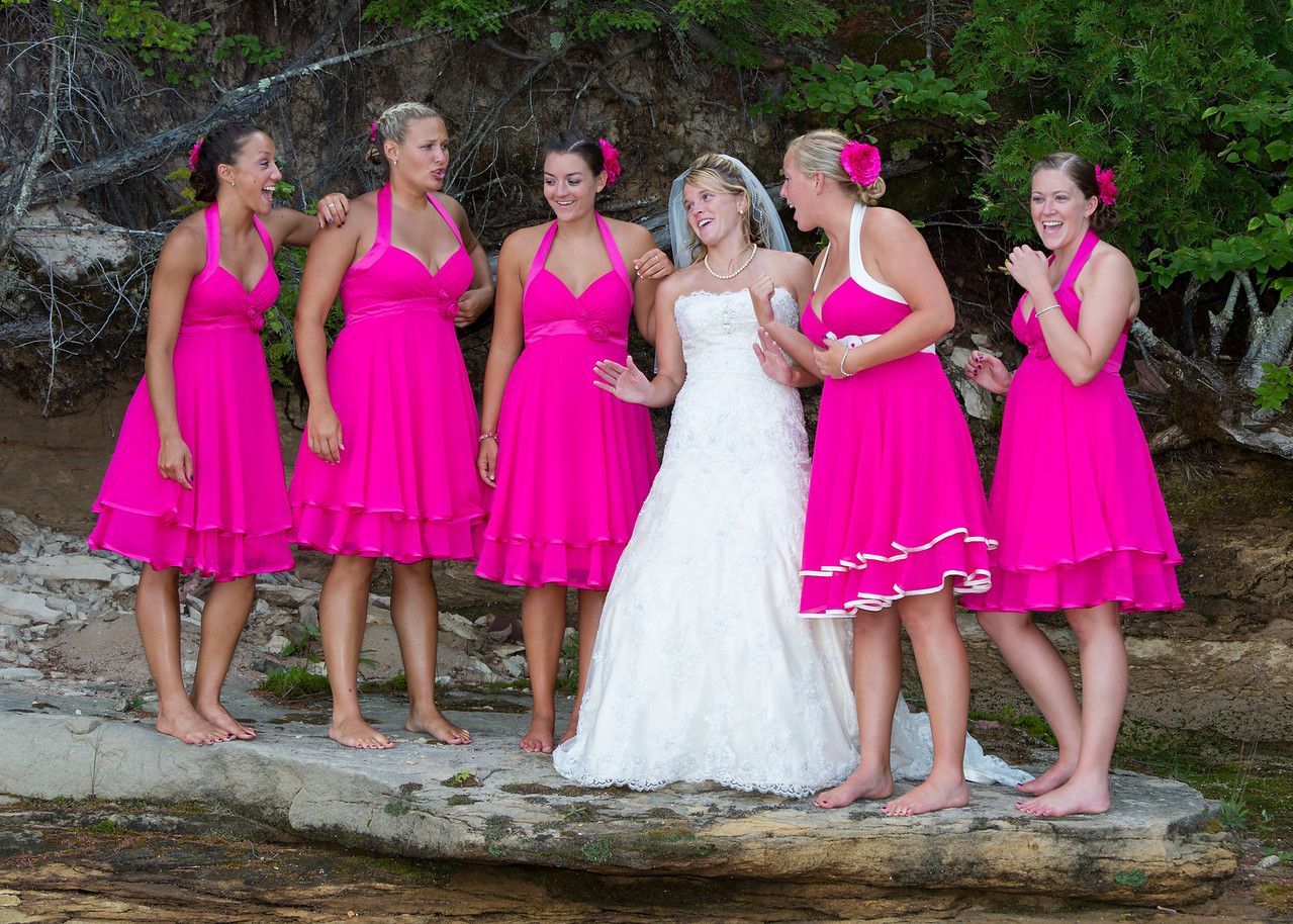 Tim and Sallie Wedding-0398