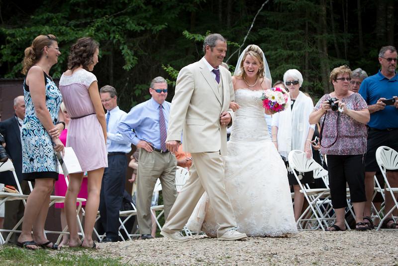 Tim and Sallie Wedding-0925