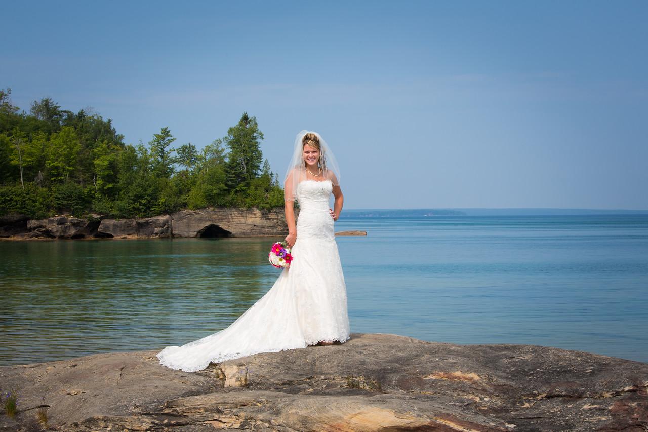 Tim and Sallie Wedding-0223