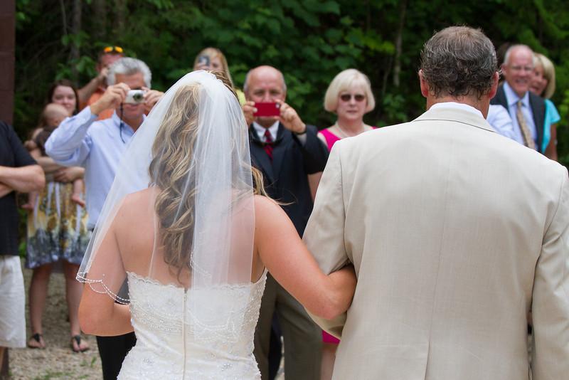 Tim and Sallie Wedding-0922