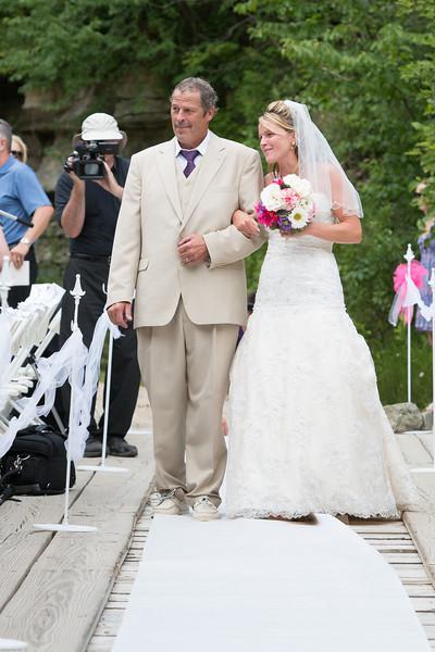 Tim and Sallie Wedding-0913