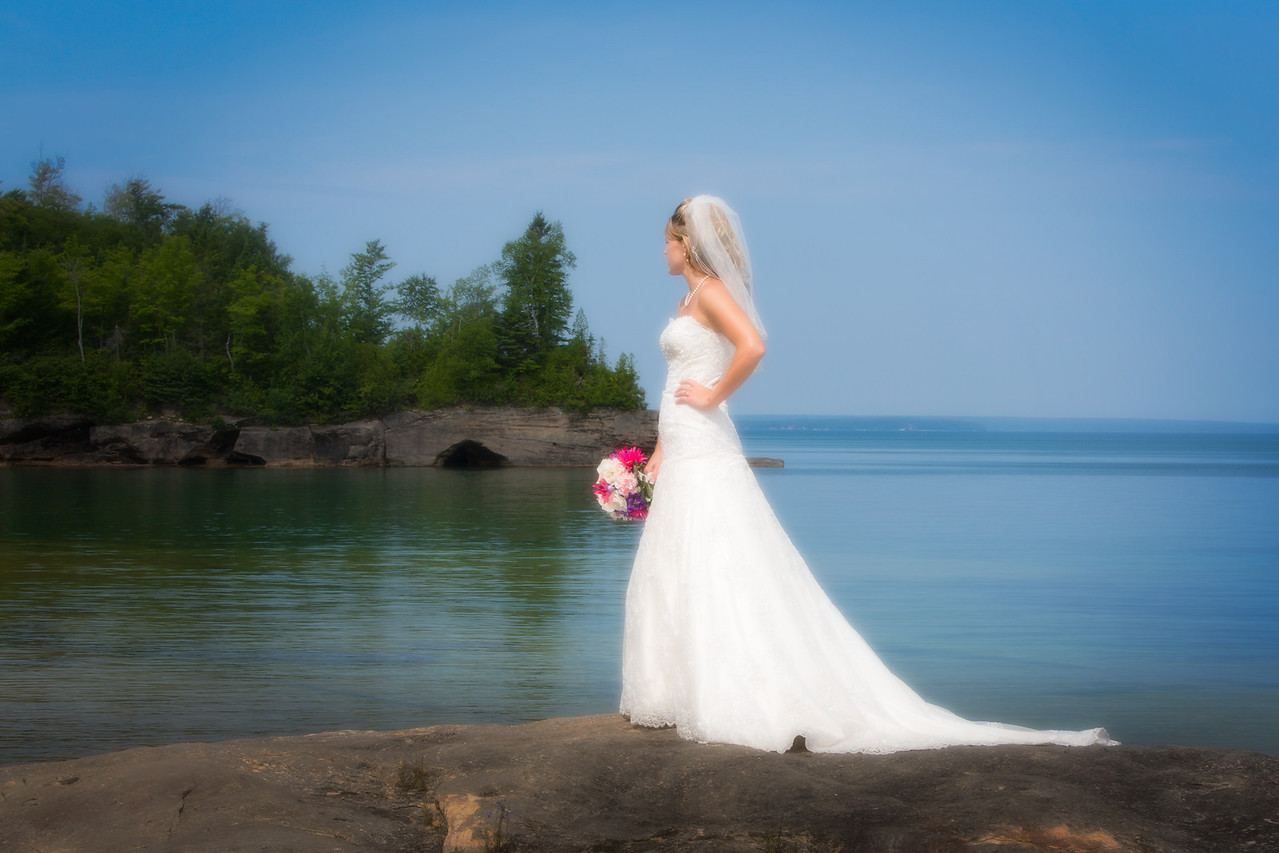 Tim and Sallie Wedding-0252