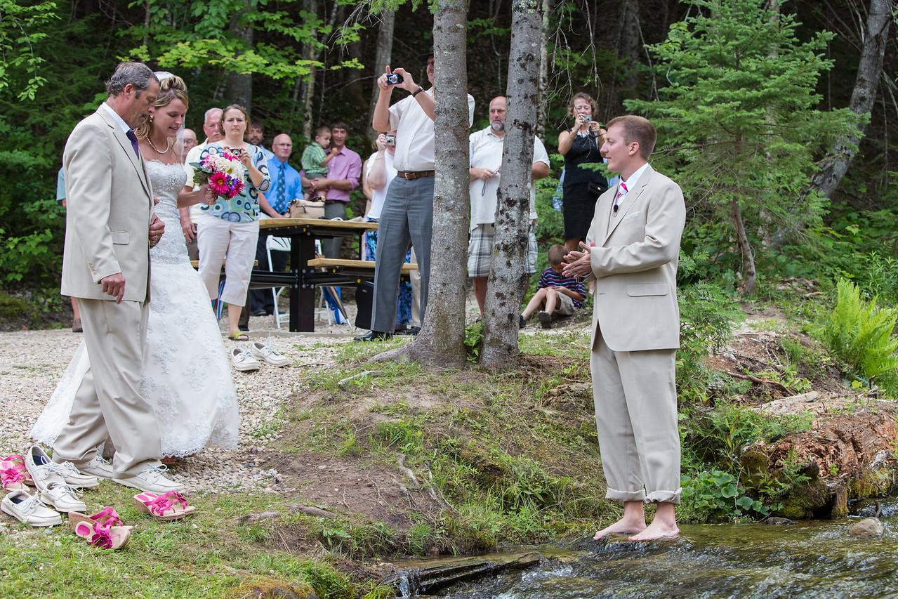 Tim and Sallie Wedding-0930