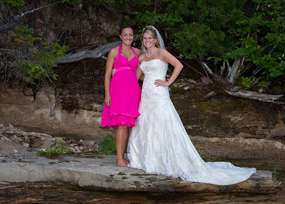 Tim and Sallie Wedding-0440