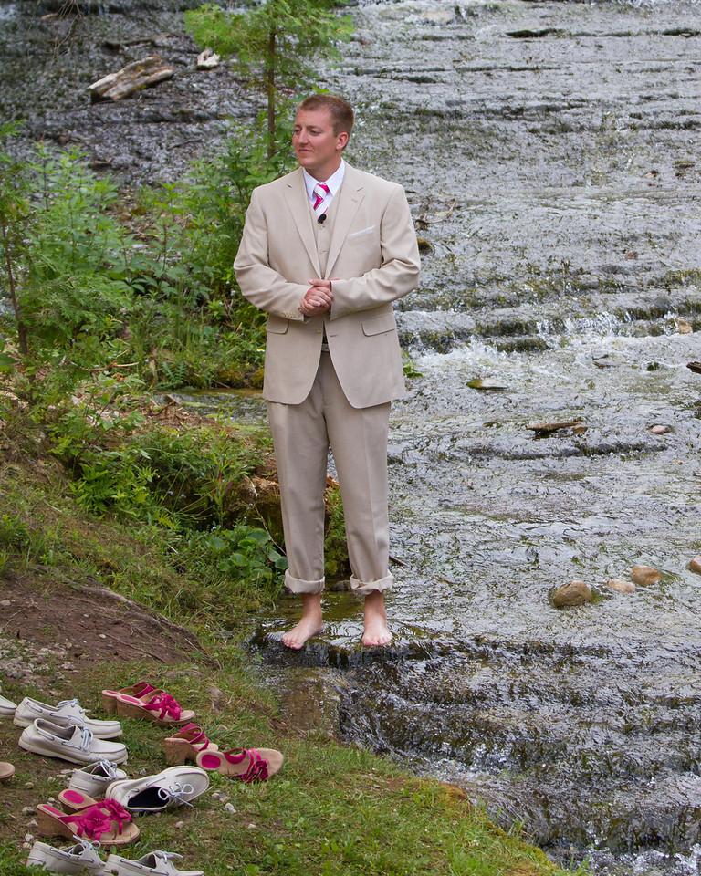 Tim and Sallie Wedding-0929