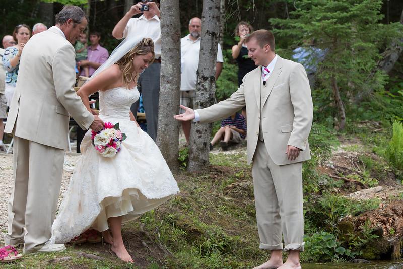 Tim and Sallie Wedding-0944
