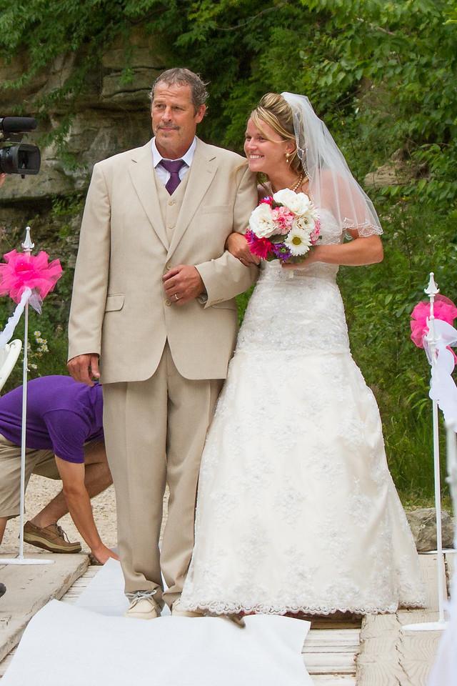Tim and Sallie Wedding-0900