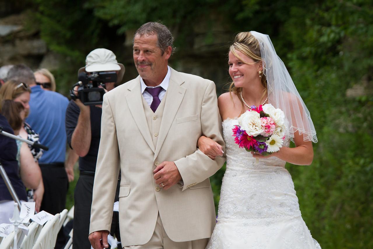 Tim and Sallie Wedding-0909