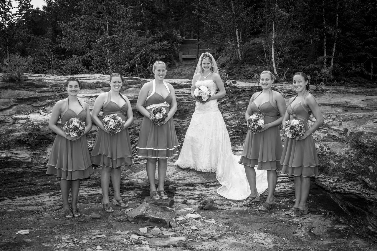 Tim and Sallie Wedding-0205