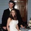 Kendra Paxton & Timothy May