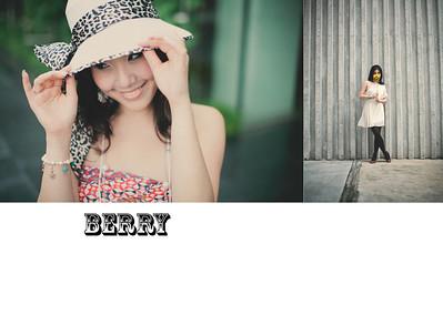 TimBerry-Pbook27