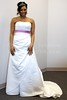 Newport News Wedding Photography - Spirit Events