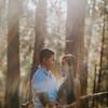 Tina-and-Kent-Sequoia-Edited-DSC_2385f