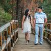 Tina-and-Kent-Sequoia-Edited-DSC_2195f