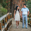 Tina-and-Kent-Sequoia-Edited-DSC_2193f