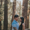 Tina-and-Kent-Sequoia-Edited-DSC_2399f