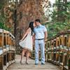 Tina-and-Kent-Sequoia-Edited-DSC_2187f