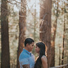 Tina-and-Kent-Sequoia-Edited-DSC_2395f