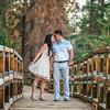 Tina-and-Kent-Sequoia-Edited-DSC_2188f