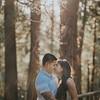 Tina-and-Kent-Sequoia-Edited-DSC_2414f