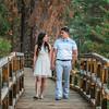 Tina-and-Kent-Sequoia-Edited-DSC_2191f