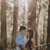 Tina-and-Kent-Sequoia-Edited-DSC_2407f