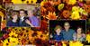 Tina and Adam 10x10 Heirloom Wedding Album 2 014 (Sides 27-28)