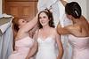 Hampton Wedding Photography - Saint Mary's Star of the Sea Catholic Church - Fort Monroe