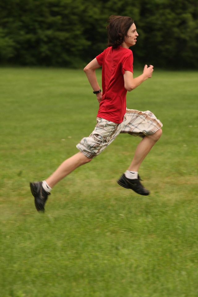 IMG4_19066 Ian running