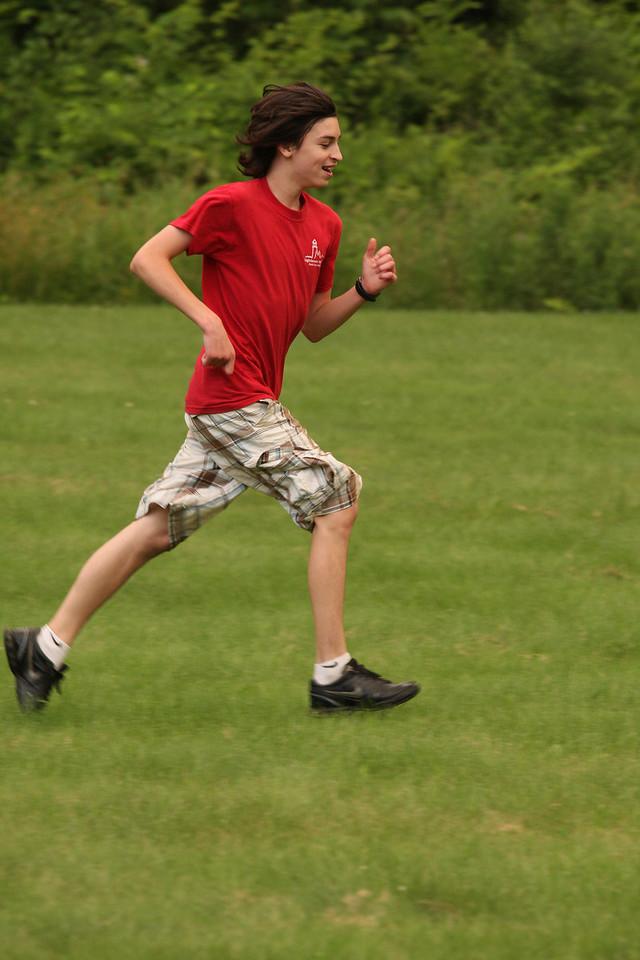 IMG4_19069 Ian running