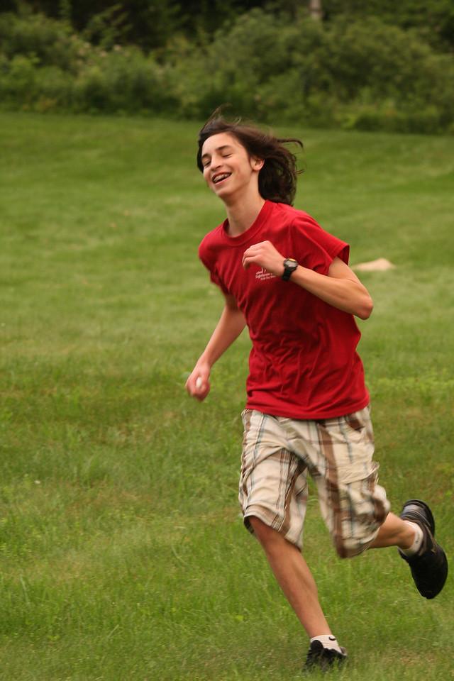 IMG4_19072 Ian running