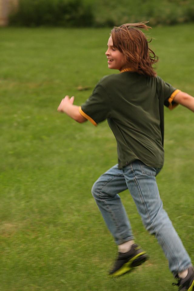 IMG4_19073 Brian running
