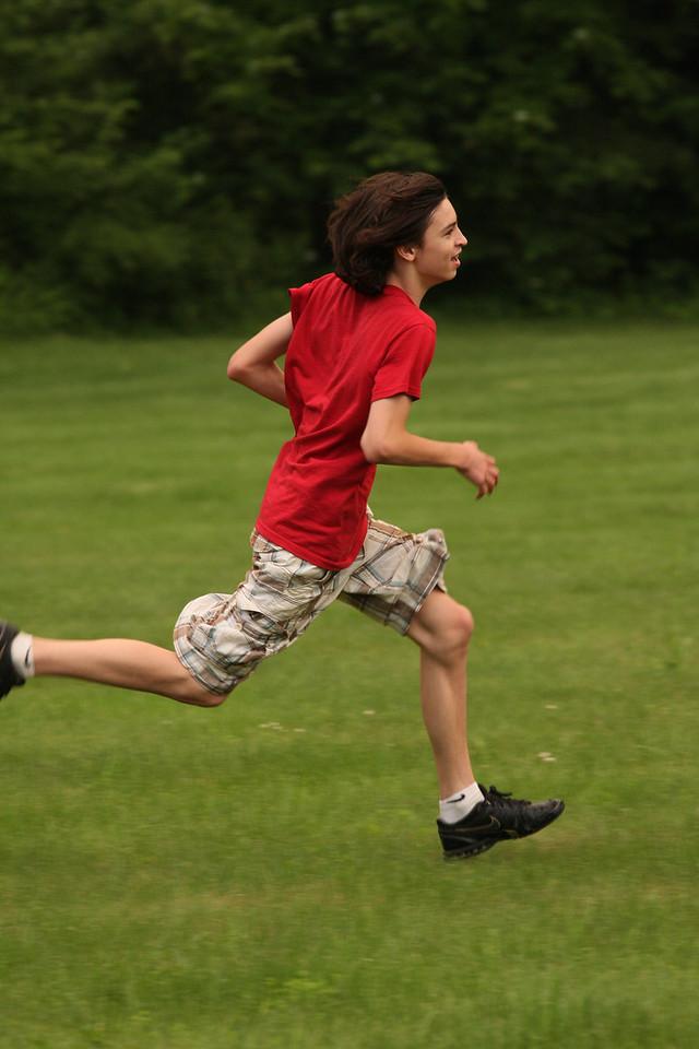 IMG4_19065 Ian running