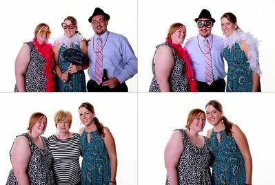 2012.08.18 Tina and Todds Prints 14