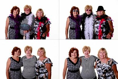 2012.08.18 Tina and Todds Prints 28