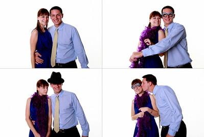2012.08.18 Tina and Todds Prints 41