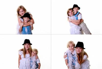 2012.08.18 Tina and Todds Prints 10