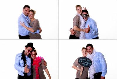 2012.08.18 Tina and Todds Prints 29