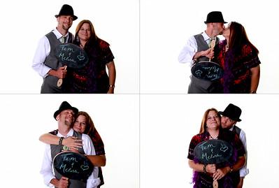 2012.08.18 Tina and Todds Prints 34