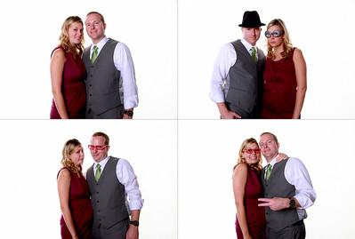 2012.08.18 Tina and Todds Prints 42