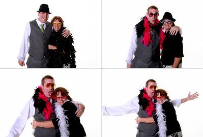 2012.08.18 Tina and Todds Prints 44