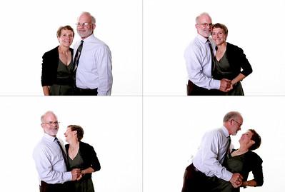 2012.08.18 Tina and Todds Prints 06