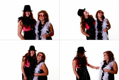 2012.08.18 Tina and Todds Prints 15