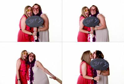 2012.08.18 Tina and Todds Prints 43